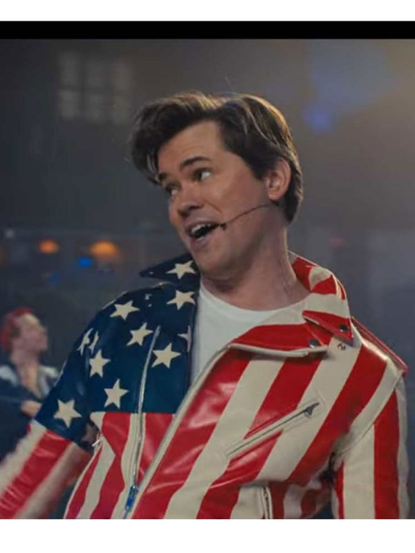 american-flag-barry-glickman-leather-jacket