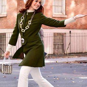 anne-hathaway-modern-love-coat
