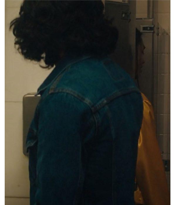 anthony-dedea-blue-jacket