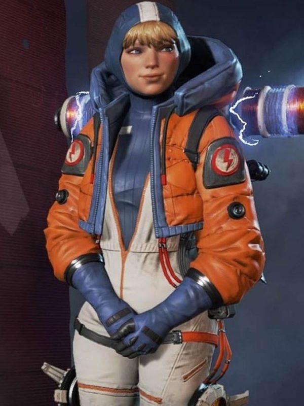 apex-legends-s02-wattson-cropped-hoodie