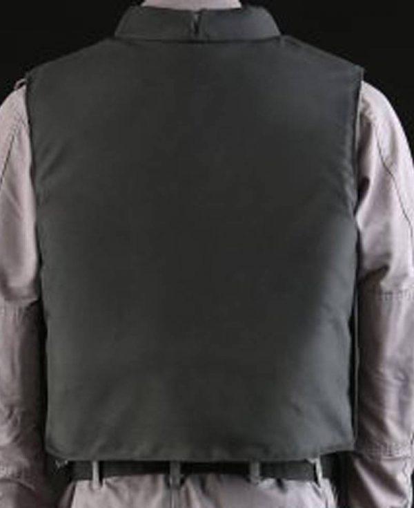 apocalypse-josh-helman-vest