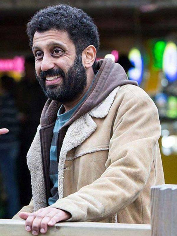 back-to-life-adeel-akhtar-jacket