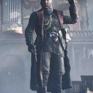 battlefield-5-elites--trench-coat