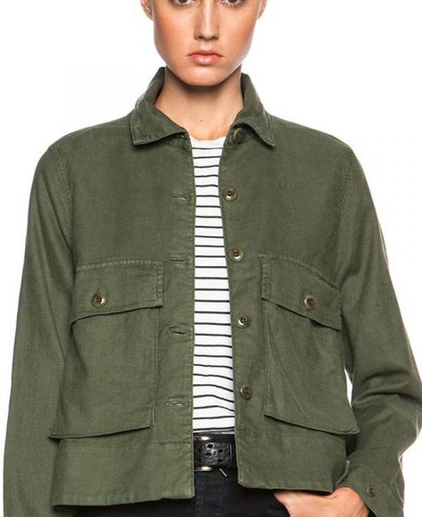 big-little-lies-army-green-jacket