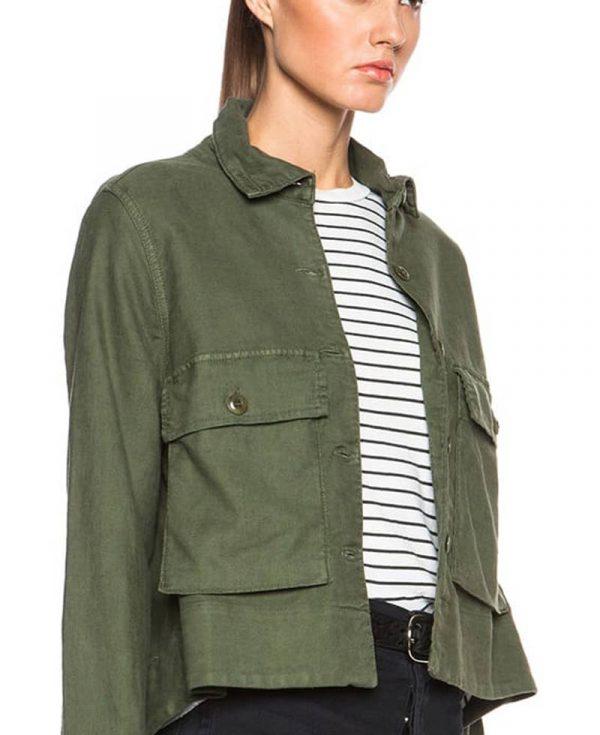 big-little-lies-green-jacket