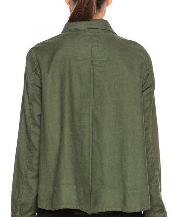 big-little-lies-shailene-woodley-green-jacket