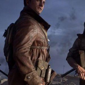 billy-bridger-leather-jacket