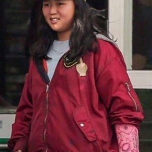 cassandra-cain-jacket