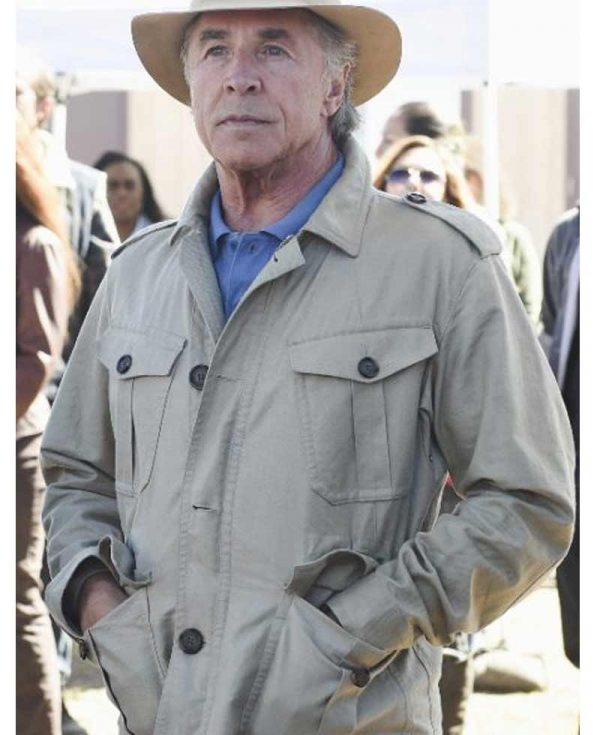blood-and-oil-don-johnson-jacket