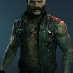 bloodlines-2-leather-vest