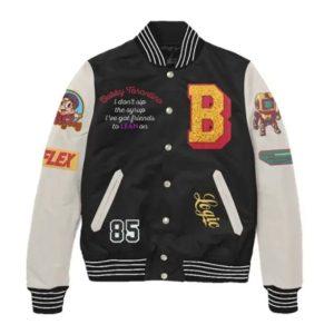 bobby-tarantino-varsity-jacket