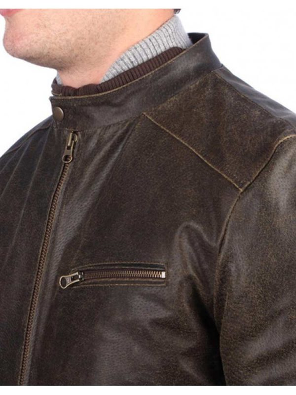 bomber-brown-leather-jacket