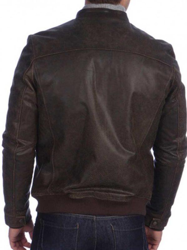 bomber-brown-leather-jacket-men