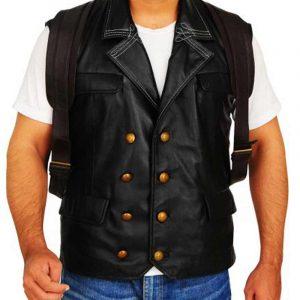 booker-dewitt-vest