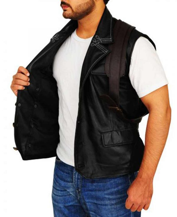 booker-dewitt-bioshock-leather-vest