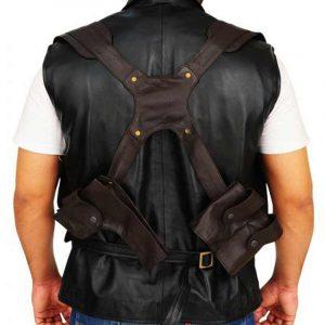 booker-dewitt-bioshock-vest