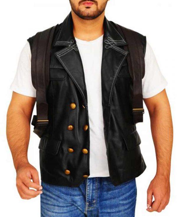 booker-dewitt-infinite-leather-vest