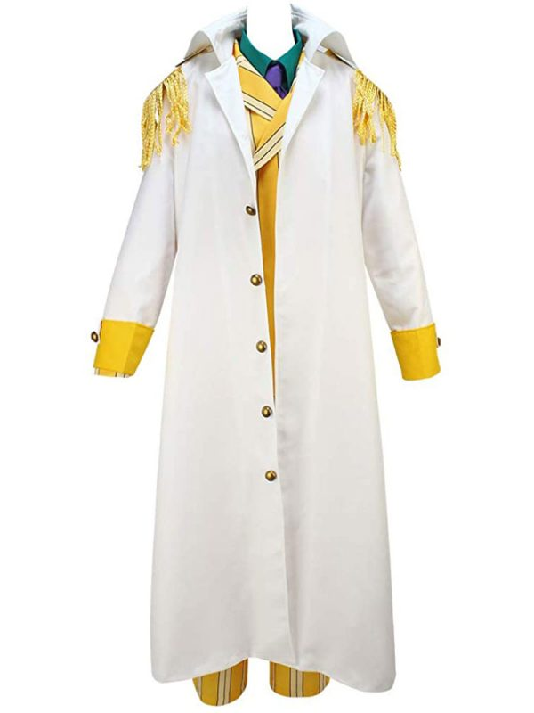 borsalino-one-piece-coat