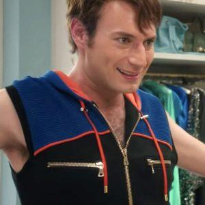 brandon-scott-jones-isnt-it-romantic-vest