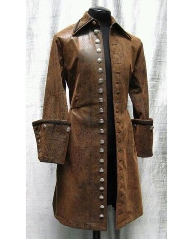 brown-leather-pirate-coat