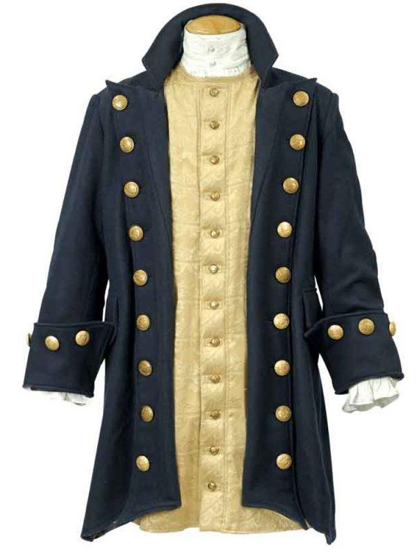 buccaneer-coat