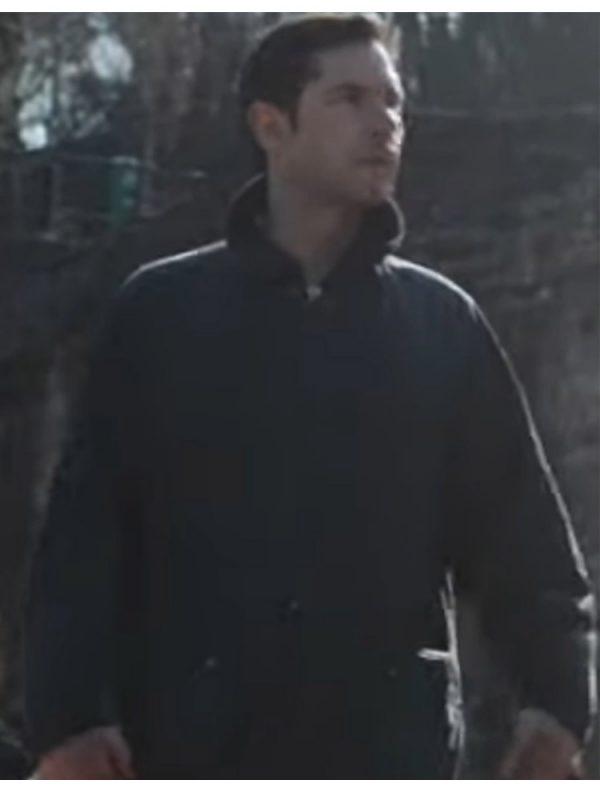 by-the-grace-of-god-jacket