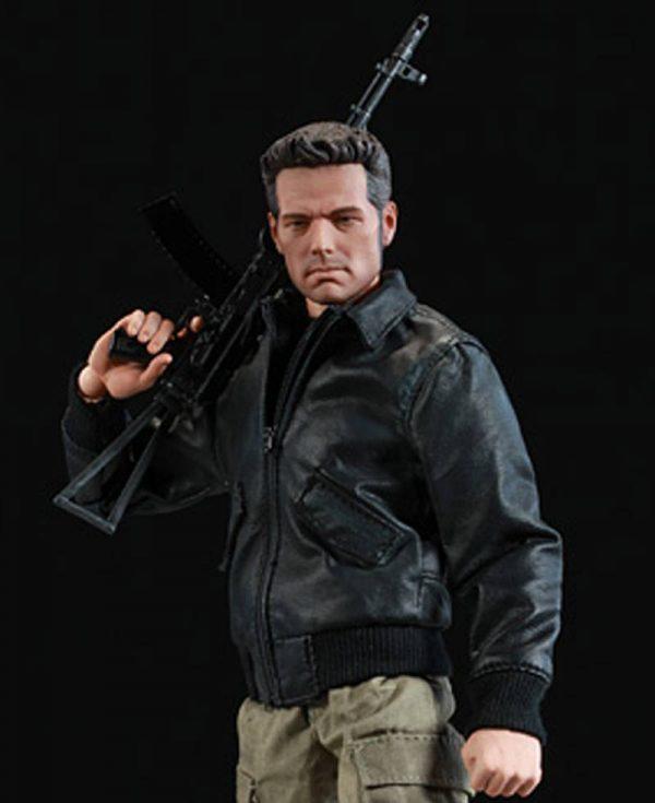 claude-leather-jacket
