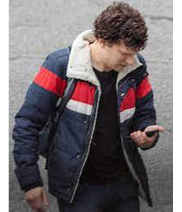 columbus-jacket