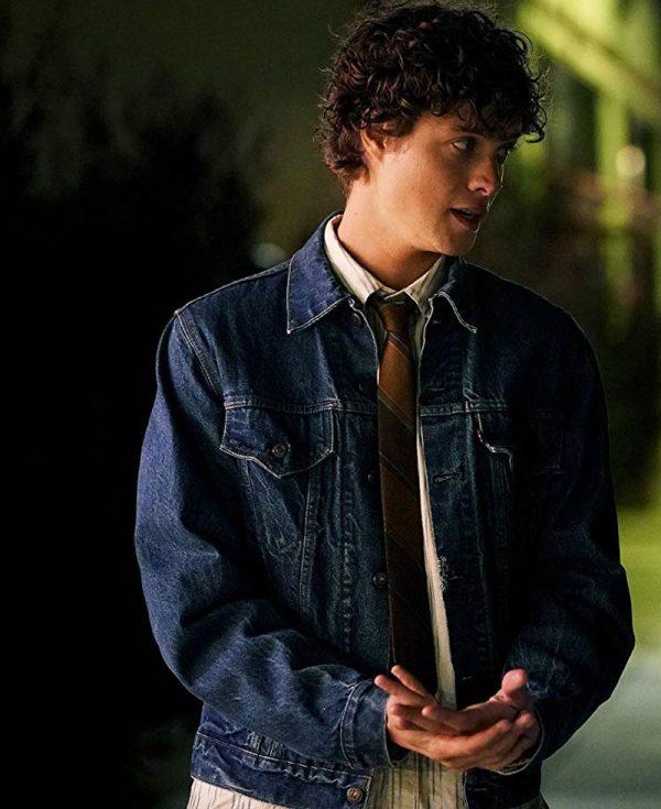 corey-brockfield-jacket