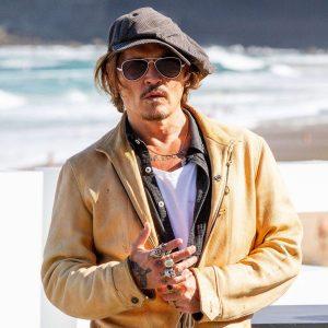 crock-of-gold-johnny-depp-leather-jacket