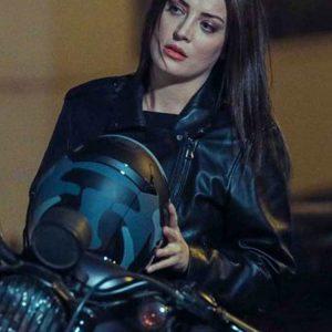 cukur-irem-sak-leather-jacket
