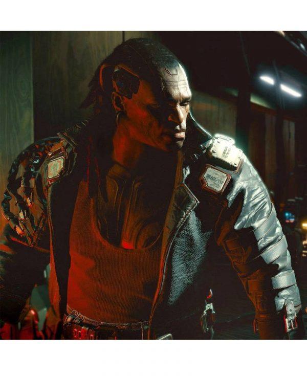 cyberpunk-2077-leather-coat