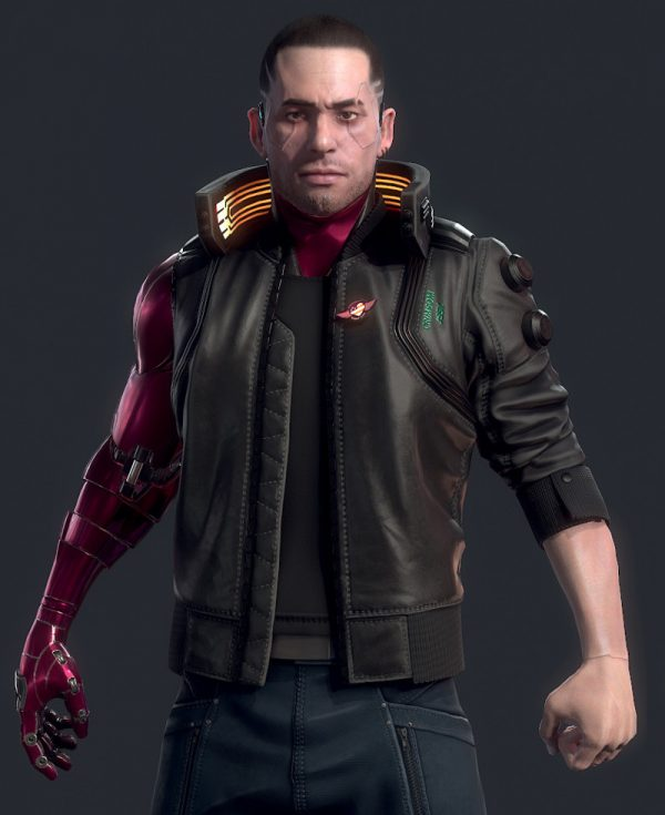 cyberpunk-2077-night-city-dreamer-jacket