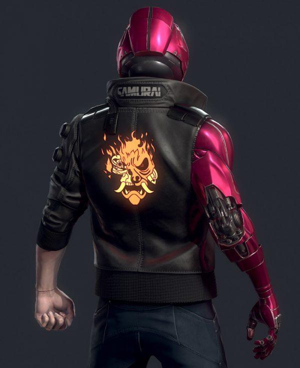 cyberpunk-2077-night-city-dreamer-leather-jacket