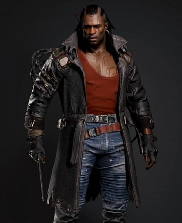 cyberpunk-2077-placide-coat