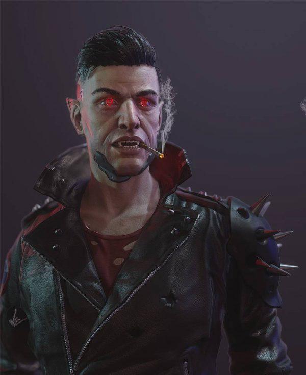 cyberpunk-dracula-leather-jacket