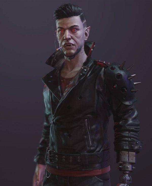 cyberpunk-dracula-studded-jacket