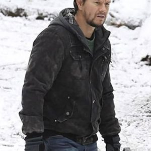 daddys-home-2-mark-wahlberg-leather-jacket