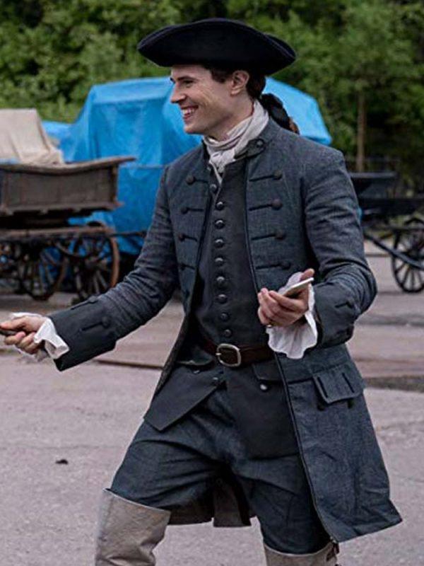 david-berry-outlander-season-4-coat