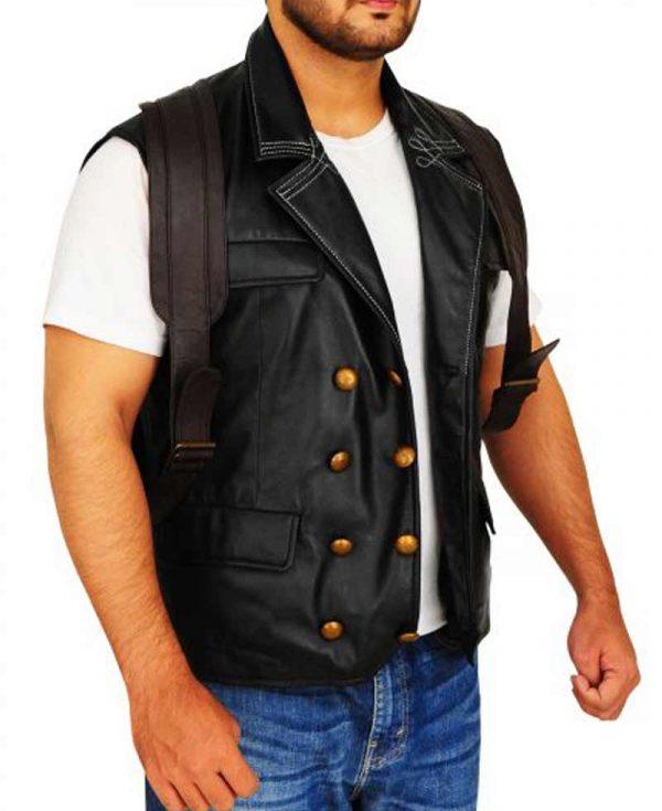 dewitt-bioshock-infinite-leather-vest