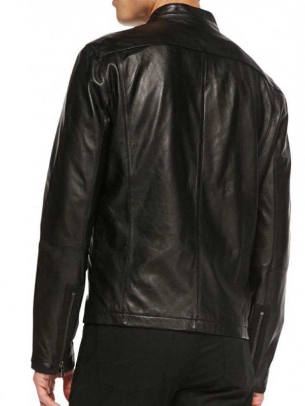 diagonal-zip-leather-jacket