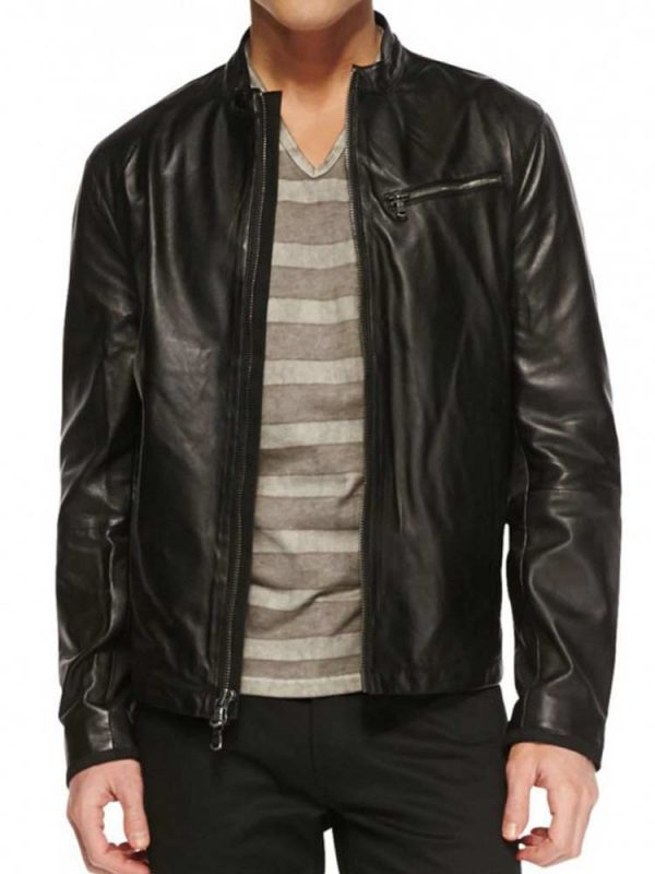 diagonal-zipper-jacket