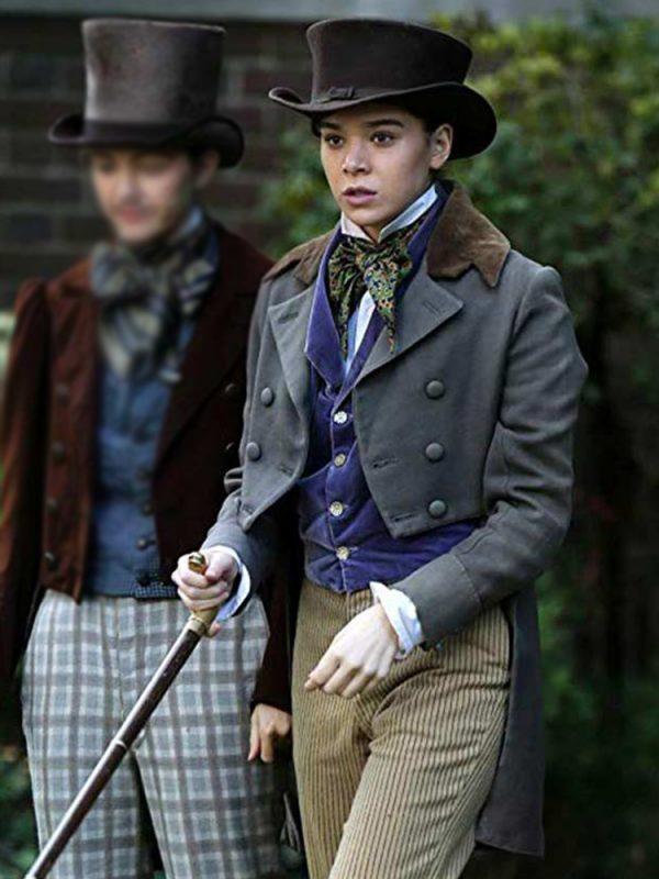 dickinson-emily-dickinson-coat