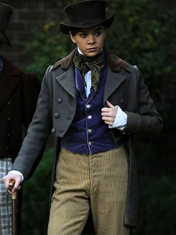 dickinson-tv-series-coat