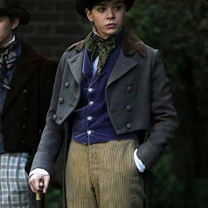 emily-dickinson-coat