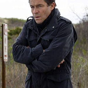 dominic-west-jacket