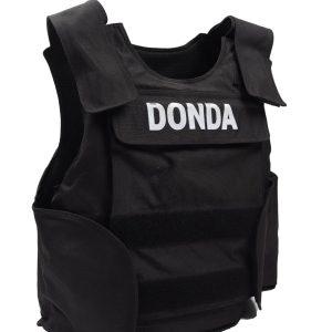 donda-kanye-west-vest