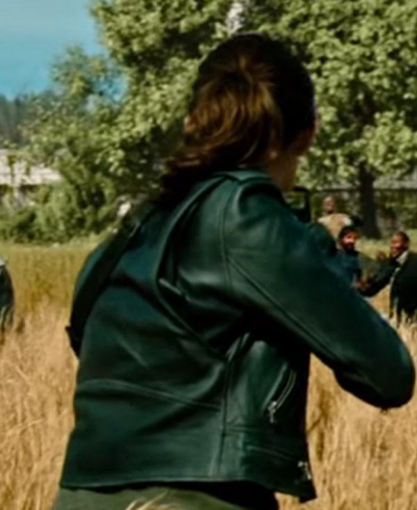 double-tap-emma-stone-leather-jacket