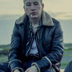 dympna-leather-jacket