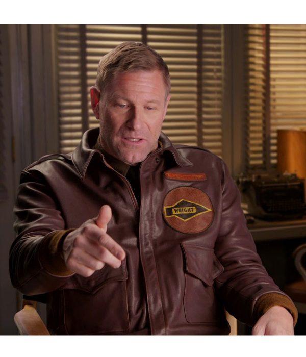 ed-skrein-midway-a2-flight-jacket